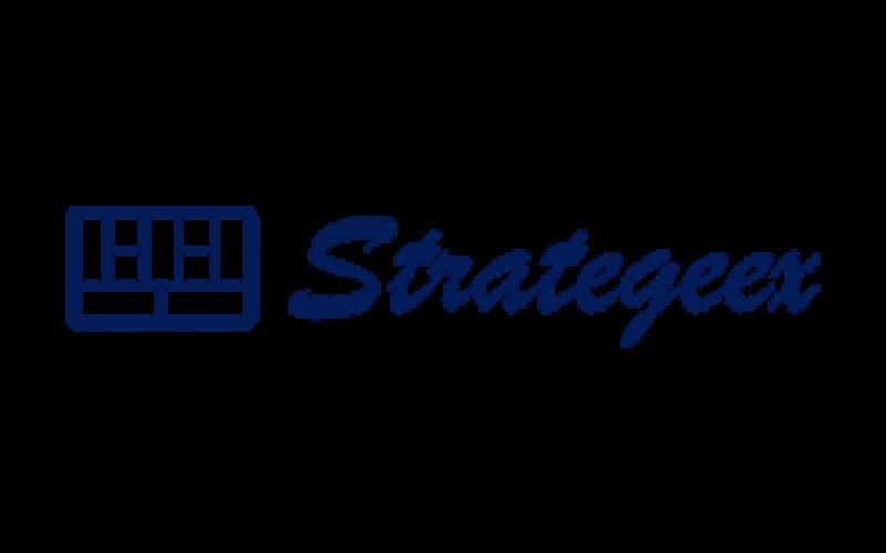 Strategeex
